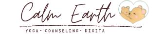ダイエットヨガサロンCalm Earth(さいたま岩槻)